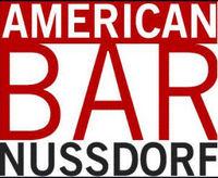 DJ Joniro@American Bar