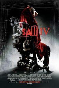Gruppenavatar von Exfreunde/ -freundinnen sollte man... kennt ihr SAW den Film?!
