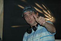 via Palermo/italy :: DJ FRANKI