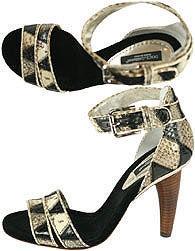 Gruppenavatar von Anonyme Schuhsüchtige