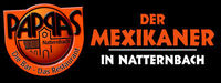 Gruppenavatar von Pappas der Mexikaner - einfach chillig !!!