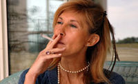 Gruppenavatar von Guter Sex ist, wenn selbst die Nachbarn danach eine Rauchen