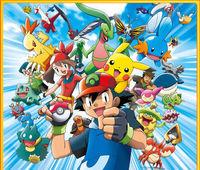 Gruppenavatar von wenn ich die matura nicht schaff.....werd ich pokemon trainer...