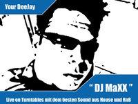 DJ MaXX is Back @ Altstadt@Altstadt reloaded