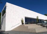 Museum der Moderne-Salzburg