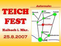 Teichfestl 2007@ -