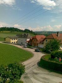 Gruppenavatar von Mehr als ein waschechter LIMBERGER kannst in Oberösterreich nicht werden!!!!! Und jeder der das Gegenteil behauptet LÜGT
