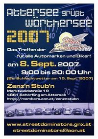 Junge singles seewalchen am attersee: Salzburg menschen