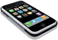 IPHONE 3G - Besitzer
