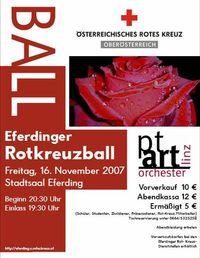 Singles Treffen Eferding Ich - singles sterreich app wernberg