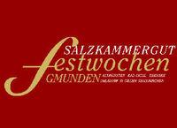 Salzkammergut Festwochen@