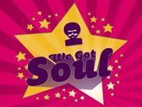 We got Soul@Kreuzbeisl
