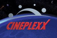 Cineplexx Donauplexx