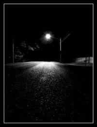 Gruppenavatar von Nachtspaziergänger