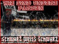 Gruppenavatar von lask linz 4-ever!!!! beda aufn zaun!!!