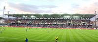 Gerhard Hanappi-Stadion