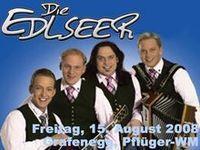 Pflüger WM@Schloss Grafenegg