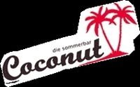 Sunday Sunset@Coconut