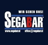 Weekendparty in der Segabar