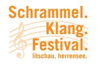 Schrammel.Klang.Festival 2007@Herrensee, Litschau