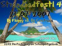 Strandbadfestl 4