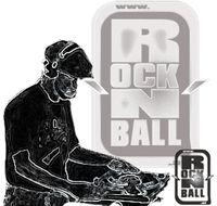 Rock'n Ball 07@Sportpaltz