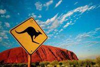 Australien- Ein Traum wird wahr