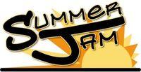 Summer Jam@Beauty Club