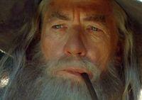 Gruppenavatar von Gabber Gandalf - Wacken is vorbei du Spasti