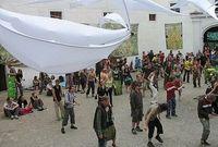 Gruppenavatar von GOA Psytrance Om Freaks , Elfen und allen anderen GOA Greaturen
