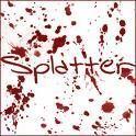 Splatter & B-Movie Fans