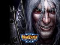 Gruppenavatar von Warcraft 3