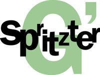 Spritzzzzz-Wein-Mafia-Rodl-Cityyyy....!!!!