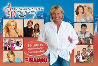 Alpenländischer Musikherbst@Ellmau