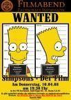 ^^Bart-Fan^^