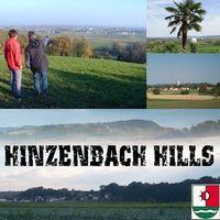 Hinzenbach Hills