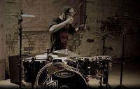 Gruppenavatar von Travis Barker