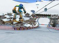 Gruppenavatar von ORF ski challenge 09- wir kommen!!!!!