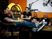 Gruppenavatar von Volbeat >> einfoch neta geil..!