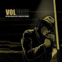 Gruppenavatar von Volbeat ♥