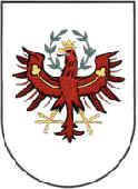 Gruppenavatar von Tausche Wien gegen Südtirol