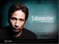 Gruppenavatar von Californication Fanclub
