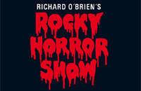 Rocky Horror Picture Show-Premiere@Museumsquartier
