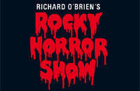 Rocky Horror Picture Show@Museumsquartier