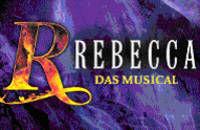 Rebecca-Das Musical@Raimund Theater