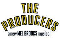 The Producers@Ronacher