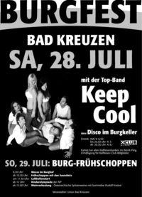 Bad kreuzen single meine stadt - Beste singlebrse walding