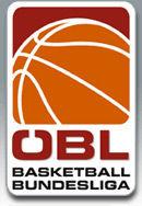 Basketball@ -