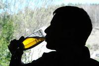 Gruppenavatar von hätten adam und eva freistädter bier bessesen...hättn se nie den apfl gfressn! *ggg*