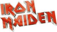 ..........Up The IRONS - Die Iron Maiden Fangroup..........